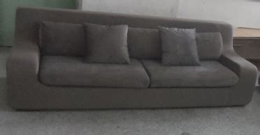 hc sofa hc f9108 sectional sofa home central philippines