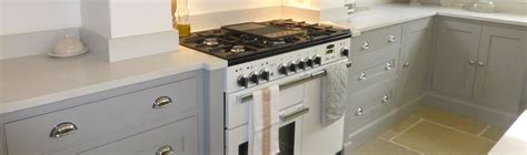 Handmade Kitchens Cheshire - bespoke handmade kitchens in cheshire our services