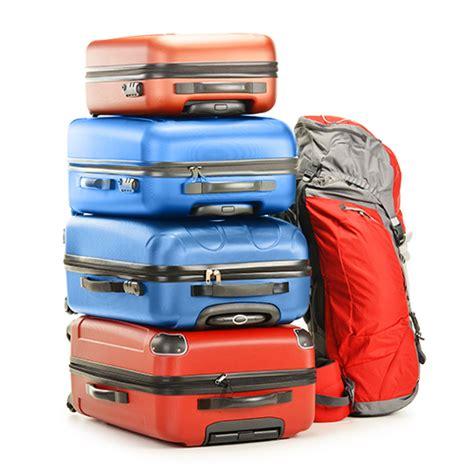 united airlines excess baggage 100 united baggage fee united united