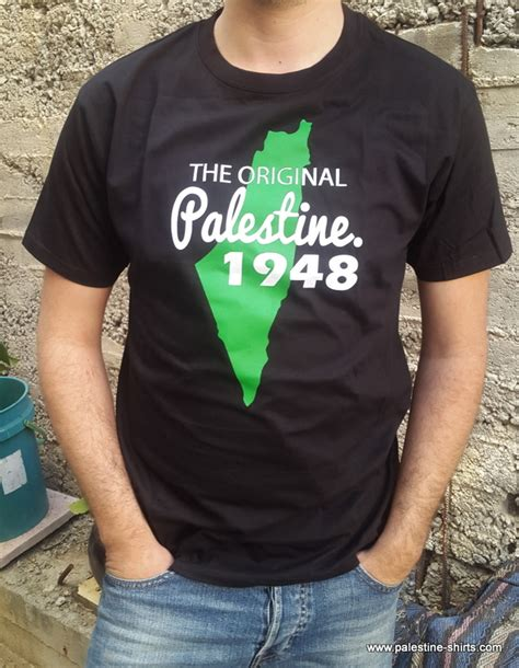 tshirt kaos palestine 2 free palestine t shirts and sweatshirts store