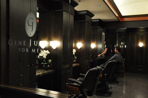 The men's room barber shop in bowie md