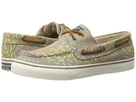 Circle Moccasin Casual sperry sale s shoes