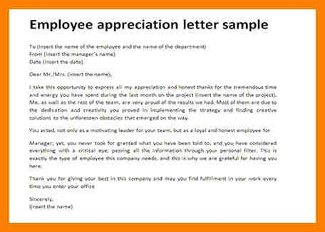 appreciation letter to computer staff appreciation certificate sle images certificate