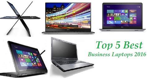 best business laptop best business laptops 2016 top business laptops
