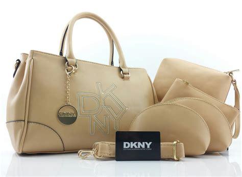 Harga Jam Tangan Donna Karan New York 083870688 toko grosir tas murah gudang tas branded model