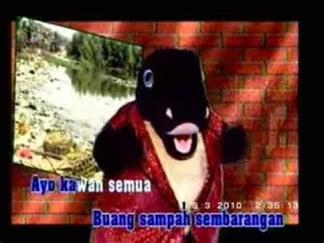 film si unyil 80an asal nge post oktober 2013