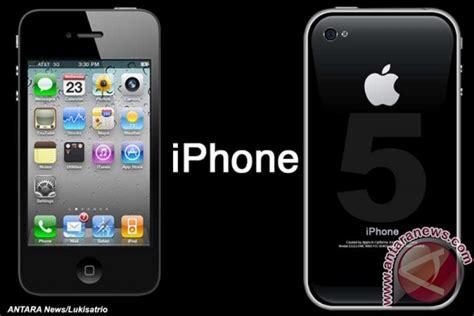 Lcd Dan Layar Sentuh Iphone 5 lg produksi layar display buat iphone trend teknologi