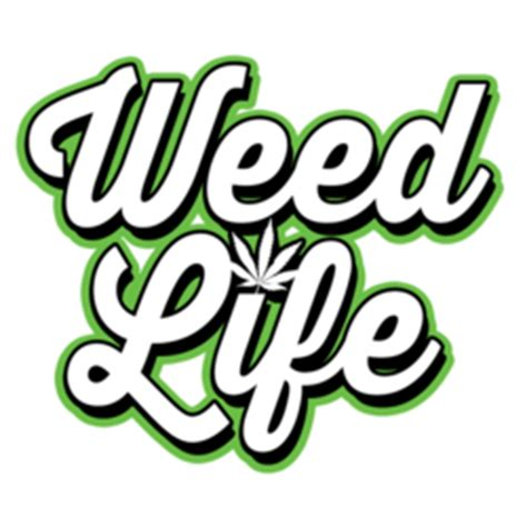 Kitchen And Bath Designer Jobs by Weedlife Store On Storenvy