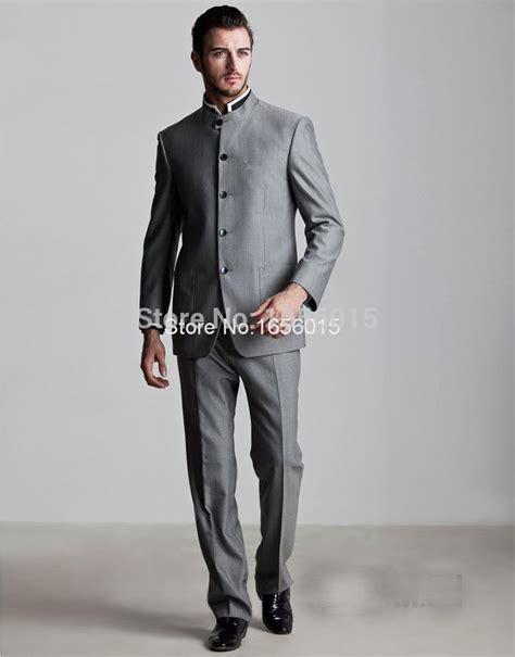 Pant Set For Wedding – Buy Pakistani pant suits online, Beige pant style Punjabi suit