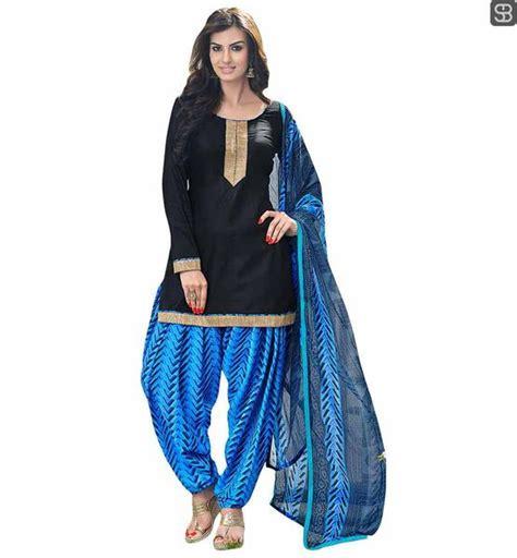 patiala salwar kameez neck designs indian fashion vdsum