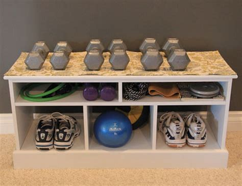 small home gym decorating ideas small space home gym decorating ideas 18 onechitecture