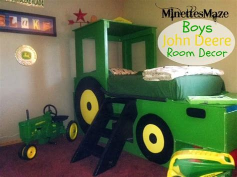 deere room decor boys deere room decor this silly s kitchen