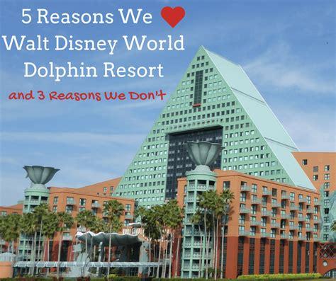 walt disney world resort hotels off to neverland travel 5 reasons we love the walt disney world dolphin resort
