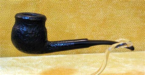 tulip rubber st pipeworks wilke estate pipes pre owned pipes page 4