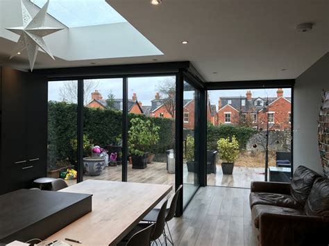 Somfy Blinds Uk A Year Of Electric Blinds 2017 The Electric Blind Company