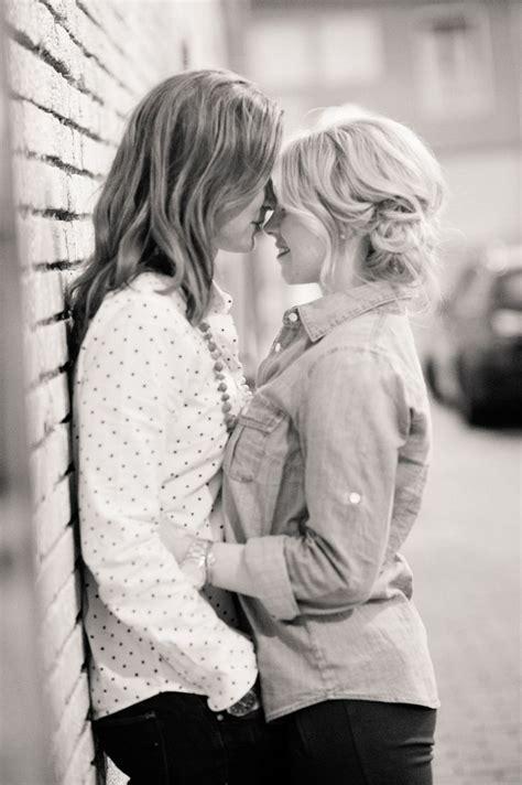 17 best ideas about lesbian couples on pinterest cute