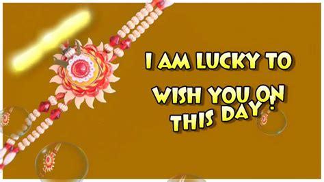 Greeting Card Templates For Raksha Bandhan by Greeting Cards For Raksha Bandhan Raksha Bandhan Cards