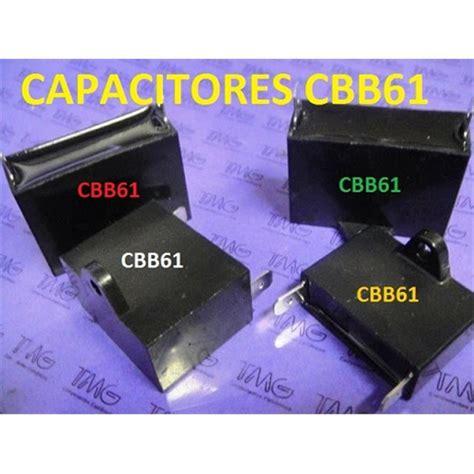 capacitor quadrado capacitor quadrado 28 images capacitor cbb61 capacitores no mercado livre brasil capacitor