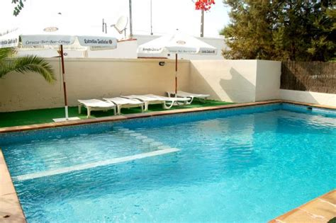 appartamenti vacanza formentera appartamenti in affitto per vacanze a es pujols formentera