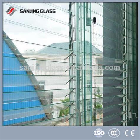 jalousie discount list manufacturers of jalousie window glass buy jalousie