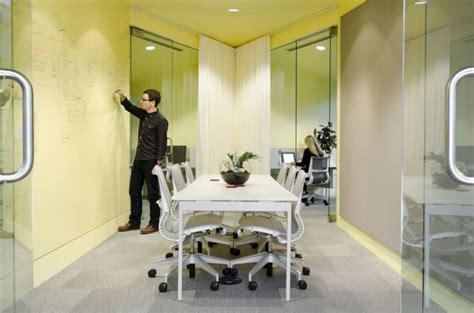 cool office space ideas cool office space for fine design group by boora architects