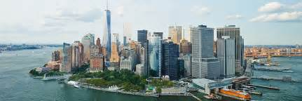 stanford in new york city to launch autumn 2015