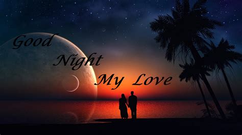 images of love good night goodnight my love wallpaper many hd wallpaper