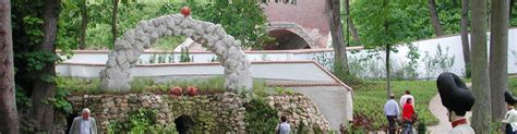 englischer garten heldenberg heldenberg anglick 225 zahrada