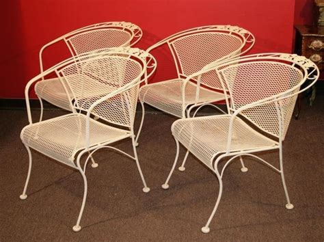 deco patio furniture chicpeastudio