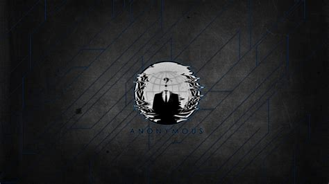 anonymous hd and free anonymous wallpapers high quality free