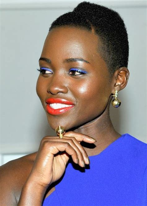 top kenyan hairstyles 2014 photos search results for kenyan latest hair styles black