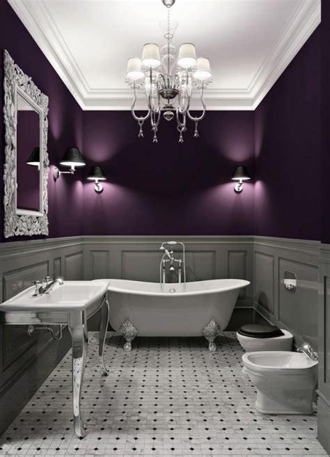 plum bathroom bathroom design in purple tones and shades bathroom