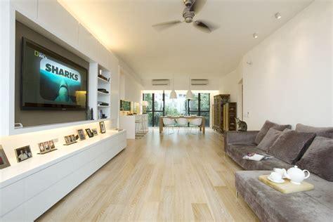 Living Room Units Next Sauder Entertainment Centerin Living Room