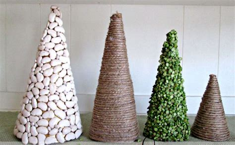 25 mesmerizing handmade trees godfather