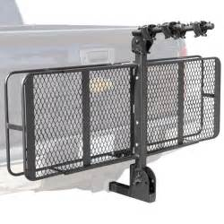 hitch cargo carrier bike rack combo bccb 2 discount rs