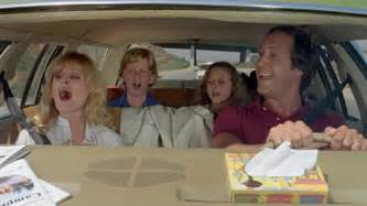 exclusive the vacation reboot returns to wally world