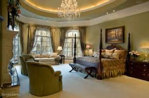 elegant master bedroom traditional and elegant master bedroom beautiful