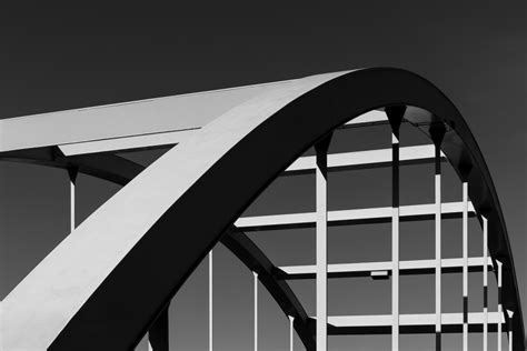 clean lines architectural photography series celebrates clean lines