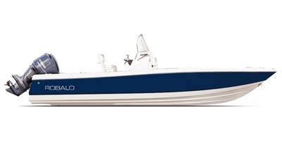 robalo boats nada 2016 robalo 246 cayman cc price used value specs