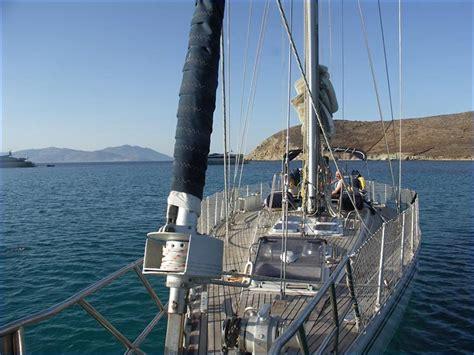 crewed catamaran charter greece elegance crewed charter greece bareboat crewed