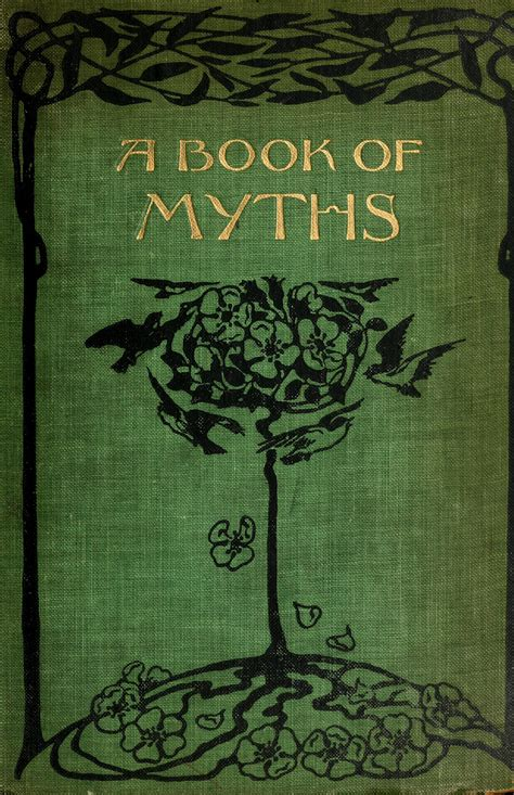 cover design wikipedia file cover design a book of myths jpg wikimedia commons