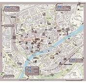 Large Ulm Maps For Free Download And Print  High