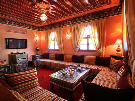 African Themed Bedroom interior design ideas indian style home interior and design