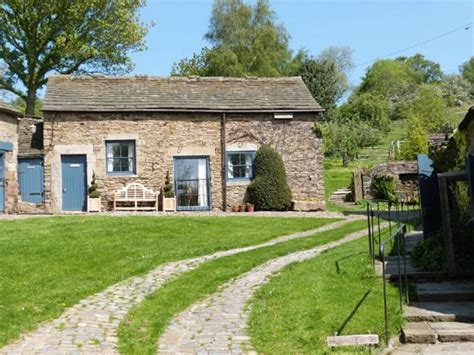 orchard cottage rentals orchard cottage horsleygate