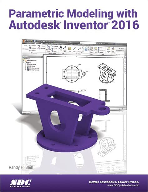 manual autodesk inventor 2016 pdf espanol parametric modeling with autodesk inventor 2016 book