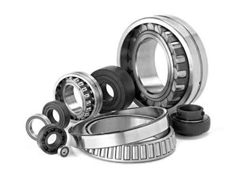 cadenas y rodamientos industriales rodamientos soportes y accesorios rodamientos cuyo