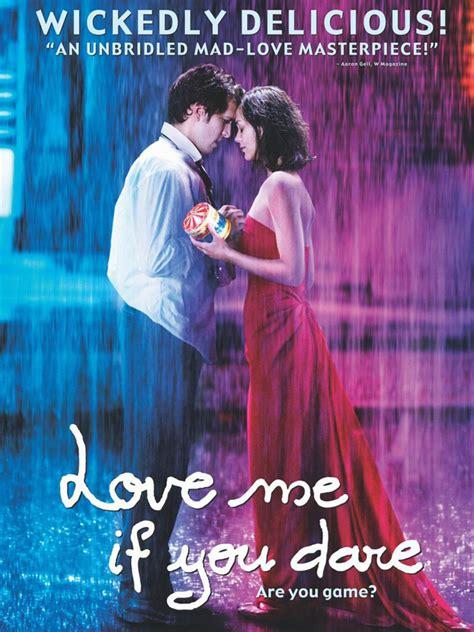 film love me 2012 cesaretin var mı aşka film 2003 beyazperde com