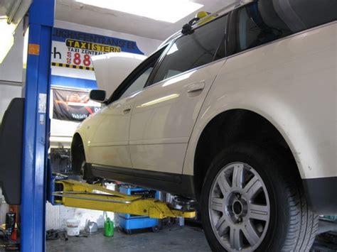 Günstige Kfz Versicherung In Gelsenkirchen by Taxi Stern Reifenhandel Und Kfz Service In Gelsenkirchen
