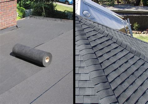 Rubber Roof Membrane Lowes by Roll Roofing Lowes Radionigerialagos