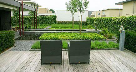 kleine tuinen zonder gras tuin zonder gras het kan dus toch mooi zijn wa groeit